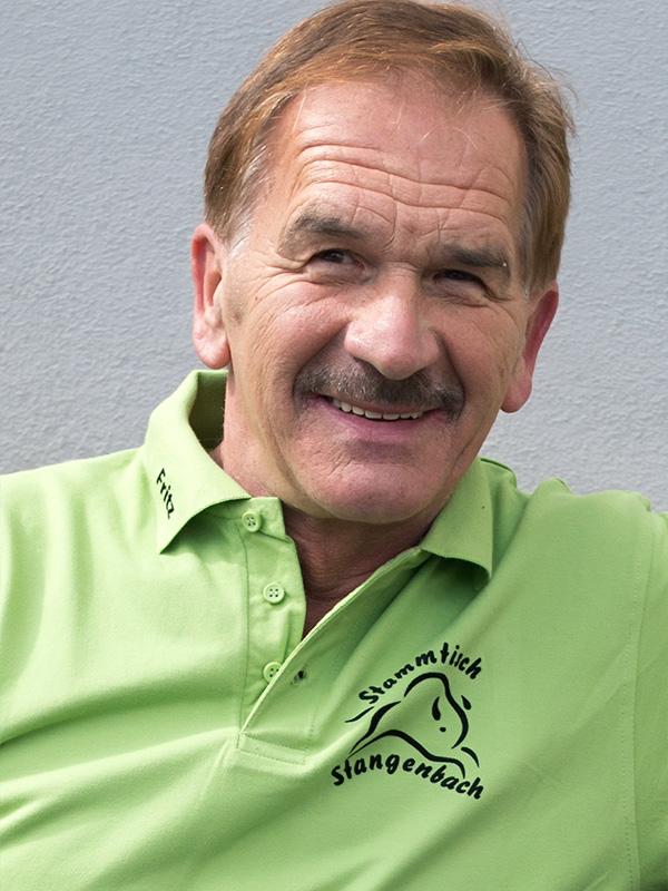 <b>Harald Busse</b> - bader-fritz