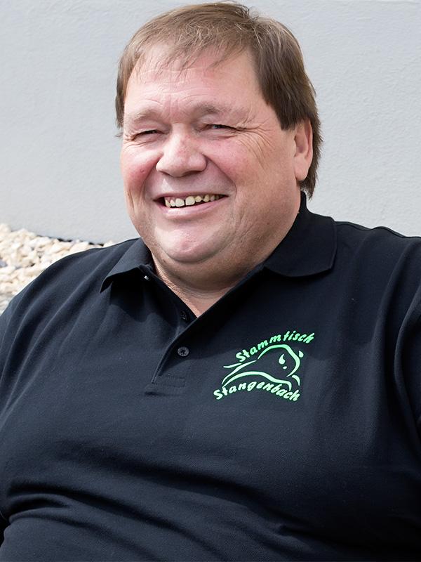 <b>Harald Busse</b> - huebner-juergen